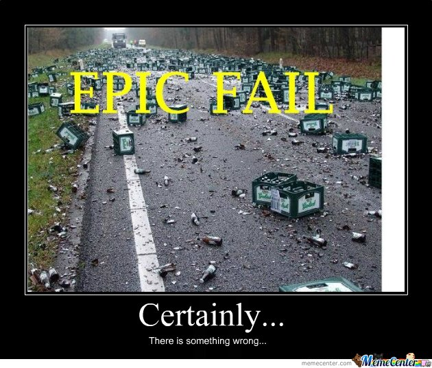 CLUB GIGGLE EPIC-FAIL_ 31 Epic Fails which Will Make Your Day.....