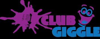 CLUB GIGGLE