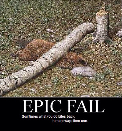 CLUB GIGGLE epic-38 31 Epic Fails which Will Make Your Day.....