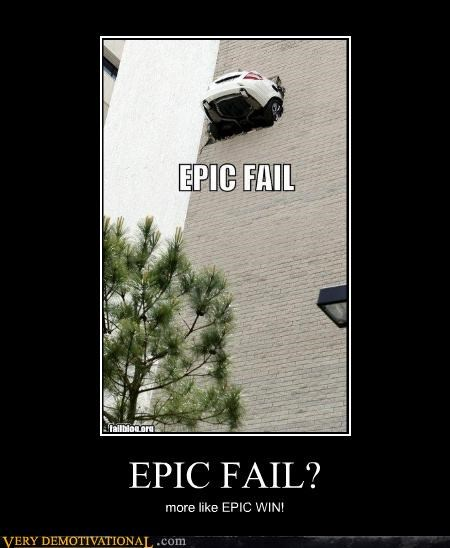 CLUB GIGGLE epic-fail 31 Epic Fails which Will Make Your Day.....