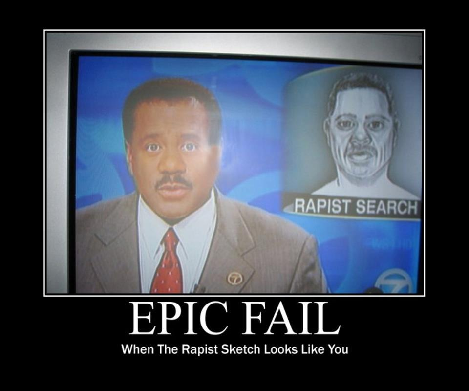 CLUB GIGGLE epic31 31 Epic Fails which Will Make Your Day.....