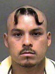 CLUB GIGGLE stupid-haircut122 Try These 30 Hair Styles If You Never Want To Date Again.