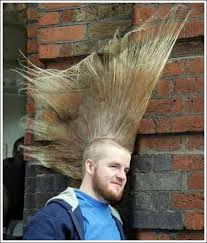CLUB GIGGLE stupid-haircut18 Try These 30 Hair Styles If You Never Want To Date Again.
