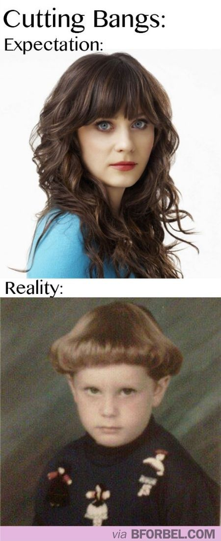 CLUB GIGGLE stupid-haircut3 Try These 30 Hair Styles If You Never Want To Date Again.