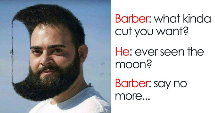 CLUB GIGGLE stupid-haircut4 Try These 30 Hair Styles If You Never Want To Date Again.