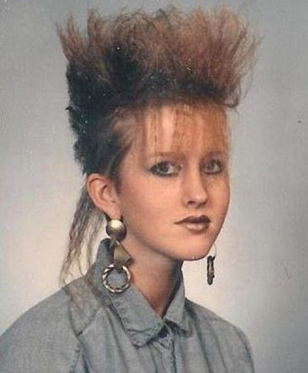 CLUB GIGGLE stupid-haircut5 Try These 30 Hair Styles If You Never Want To Date Again.
