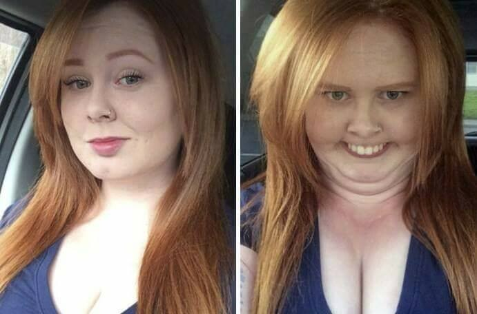 CLUB GIGGLE brfore-and-now-funny-pictures27 When Before And After Go Horribly Wrong 25 Pics