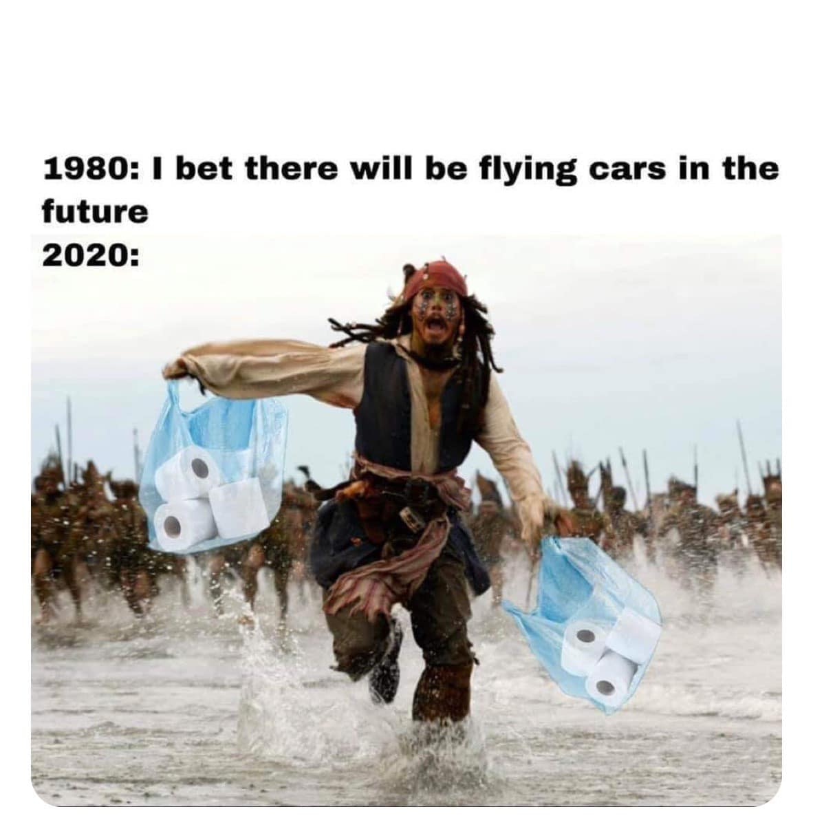 CLUB GIGGLE flying-cars-in-2020 28 Funny Memes From The Dark Side....