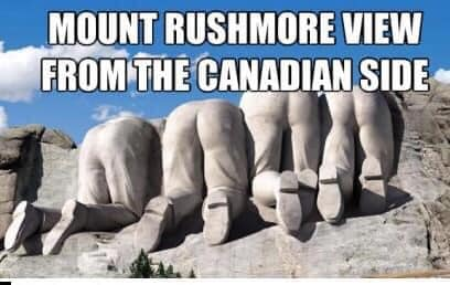 CLUB GIGGLE mount-rushmore 27 Funny Memes For Dark Souls...