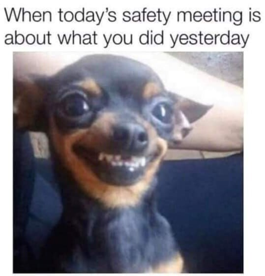 CLUB GIGGLE 124474432_1295100474192143_5926277082694775854_n-1 31 Funny Memes From The Dark Side