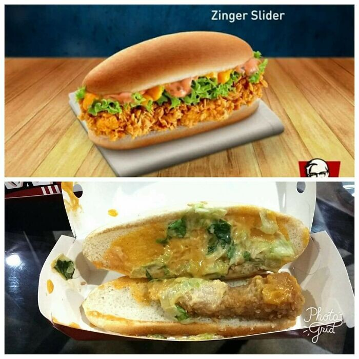 CLUB GIGGLE 5f9149934deff_30w8m4aarvlz__700 20 Pictures Of Deceptive Fast Food Vs Reality...