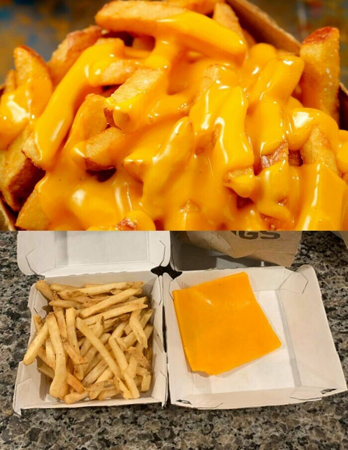 CLUB GIGGLE 5f915310c0918_jwh8yx86pcy41__700 20 Pictures Of Deceptive Fast Food Vs Reality...