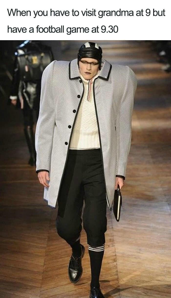 CLUB GIGGLE Fashion-Fail-13 Look It Up Its Called Fashion 40 Funny Fashion Fails...