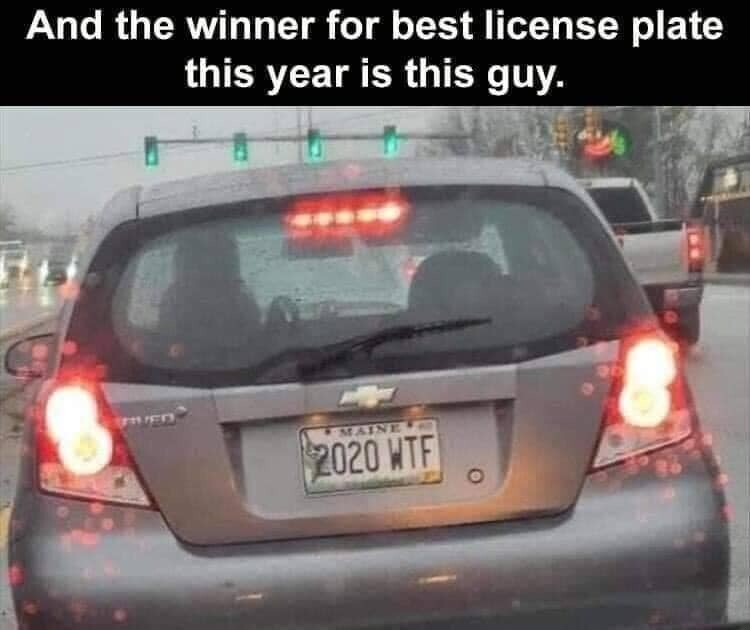 CLUB GIGGLE Funny-pic4-1 25 Funny Pictures Of The Week..