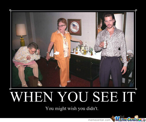 CLUB GIGGLE awkward-family-photo_o_2001055 What Could Possibly Go Wrong 32 Funniest Memes