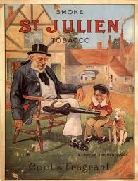 CLUB GIGGLE creepy-ads19 Top 24 Vintage Ads With Creepy Children....