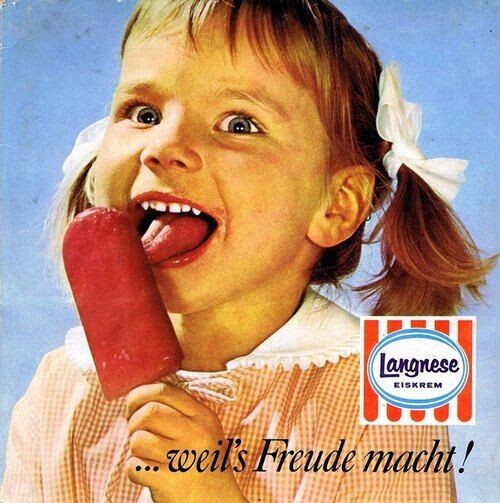 CLUB GIGGLE creepy-ads36 Top 24 Vintage Ads With Creepy Children....
