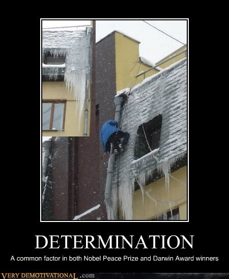 """CLUB GIGGLE determination Top Answer Still On The Board... Show Us """"Darwin Awards!""""30 Pics"""