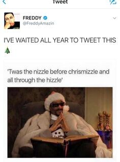 CLUB GIGGLE efd1d0e0372c57651d6156cefec5ffaf-pretty-things-gold 35 Hilarious Tweets OF The Year....