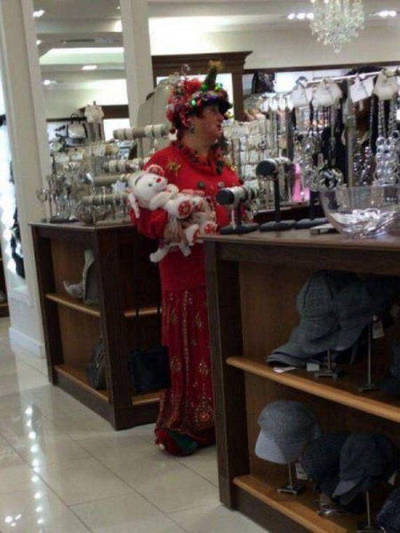 CLUB GIGGLE fashion-fail180 Look It Up Its Called Fashion 40 Funny Fashion Fails...