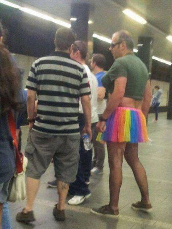 CLUB GIGGLE fashion-fail23 Look It Up Its Called Fashion 40 Funny Fashion Fails...