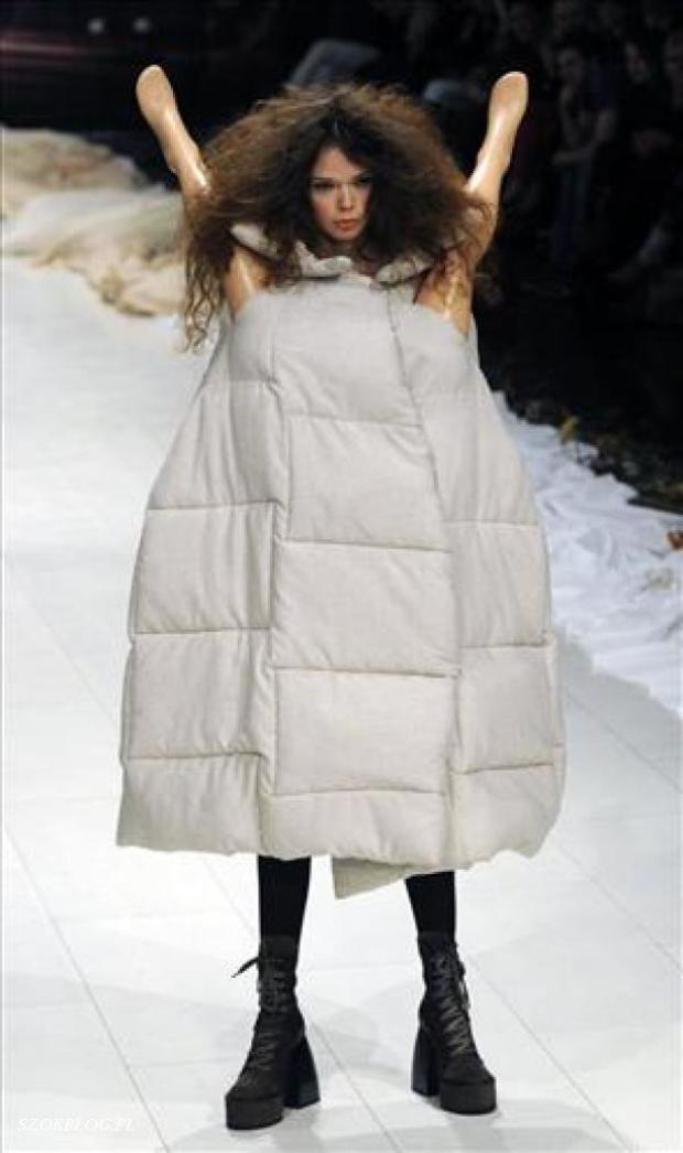 CLUB GIGGLE fashion-fail3 Look It Up Its Called Fashion 40 Funny Fashion Fails...