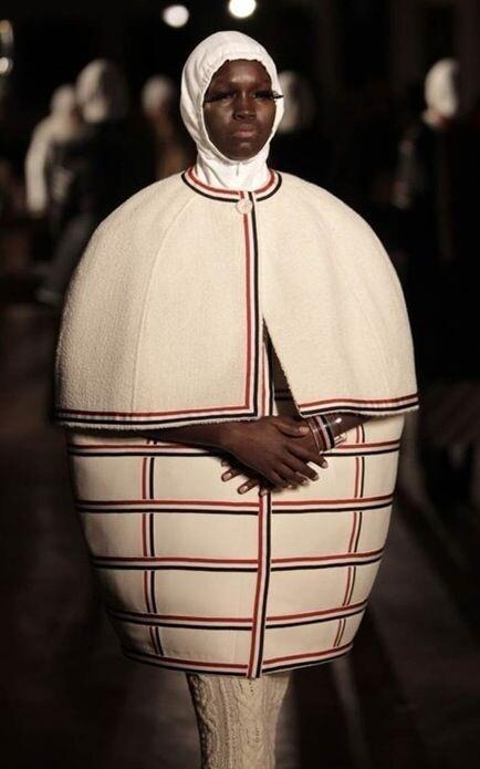 CLUB GIGGLE fashion-fail5 Look It Up Its Called Fashion 40 Funny Fashion Fails...
