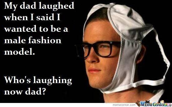 CLUB GIGGLE fashion-fail55 Look It Up Its Called Fashion 40 Funny Fashion Fails...