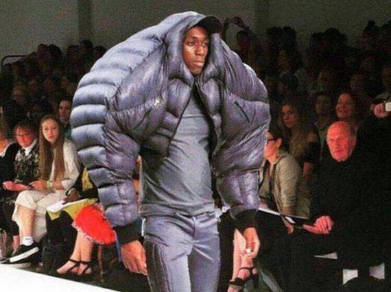 CLUB GIGGLE fashion-fail8 Look It Up Its Called Fashion 40 Funny Fashion Fails...