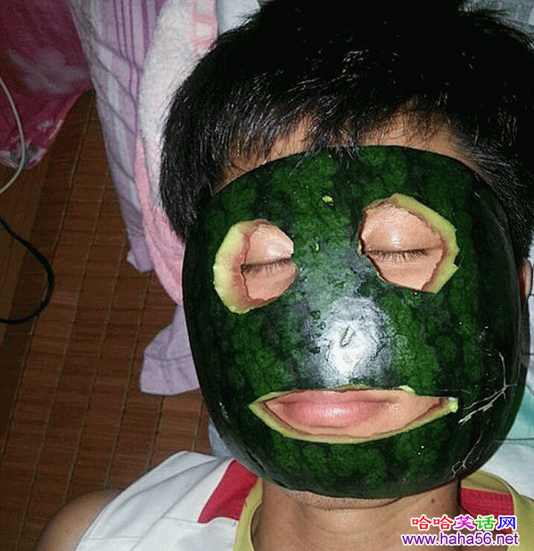 CLUB GIGGLE funny-masks37 Top 34 Hilariously Creative Ways People Are Protecting Themselves That Are Questionable...