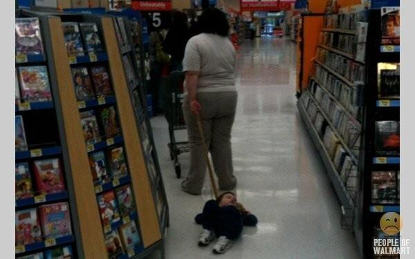 CLUB GIGGLE parenting-fails23 25 Horrific Parenting Fails.....