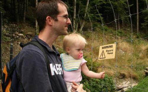 CLUB GIGGLE parenting-fails44 25 Horrific Parenting Fails.....