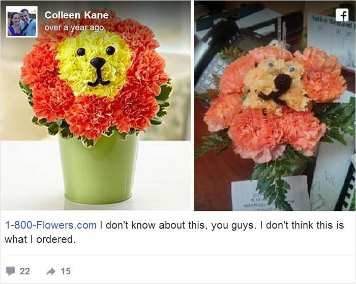 CLUB GIGGLE shopping-fails13 Top 28 Hilarious Online Shopping Fails..