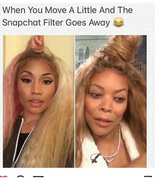 CLUB GIGGLE snapchat-filter-off12 Filter Filter On The Wall...Who Is Lying Most Of All..... 20 Pics...