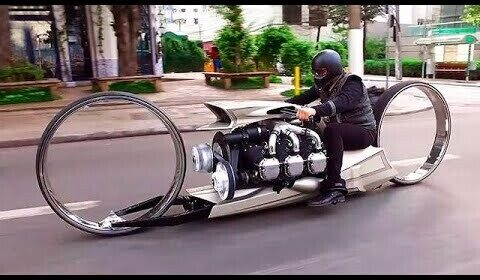 CLUB GIGGLE tmc-dumont-motorcycle-with-an-ai-480x280 TMC DUMONT - Motorcycle with an Airplane Engine