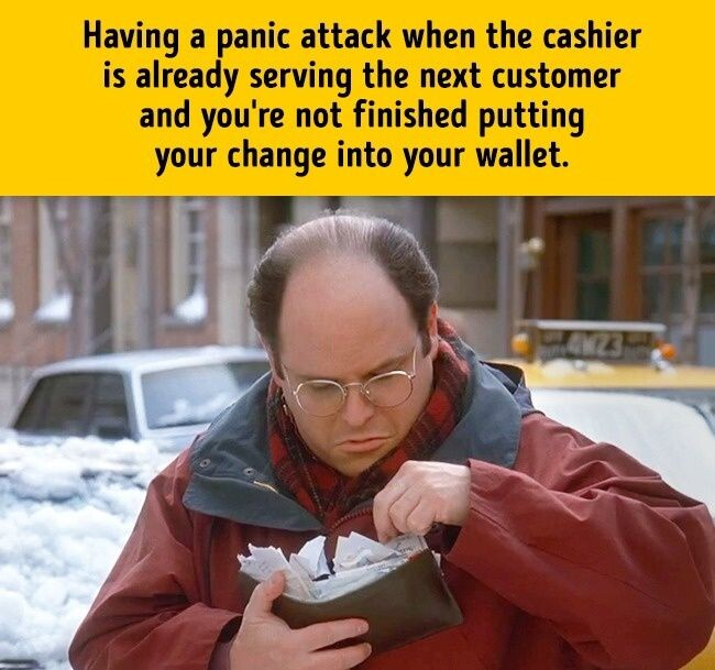 CLUB GIGGLE 13-1 25 Funny Memes About Men who catch a Flu