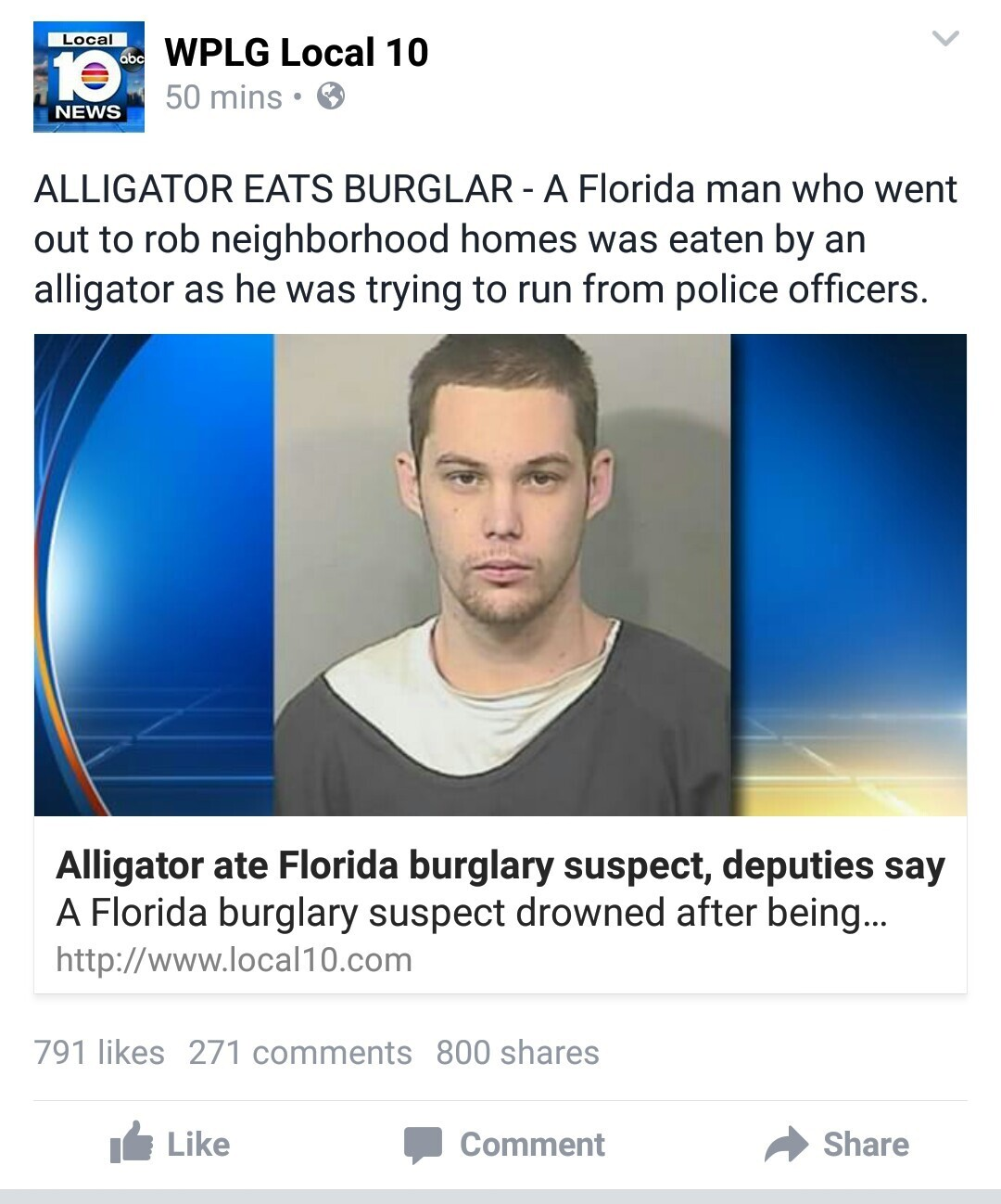 CLUB GIGGLE florida-man6 FLORIDA MAN IN HEADLINES 25 TIMES AGAIN.. RUNNING AMOK AS ONLY HE CAN.......