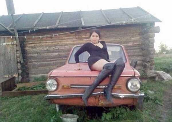 CLUB GIGGLE russian-dating-site Russian Tinder ...... There Isn't Enough Vodka On The Planet......