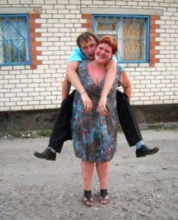 CLUB GIGGLE russian-dating-site6 Russian Tinder ...... There Isn't Enough Vodka On The Planet......