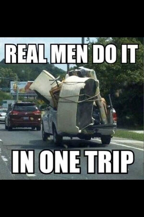 CLUB GIGGLE 11-5 Real Men Do It in One Trip Top 35 Pics on The Net
