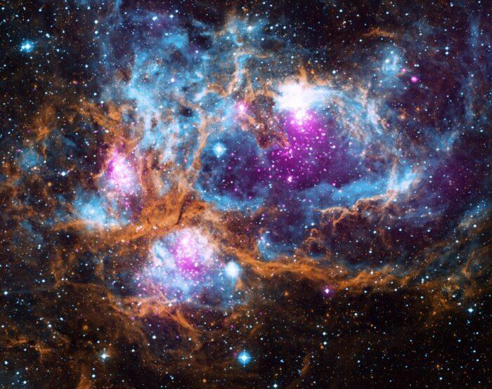 CLUB GIGGLE 2-e1609550764752 30 Amazing NASA Photos Of The Universe....
