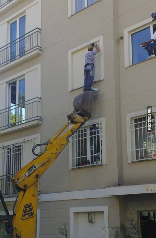 CLUB GIGGLE 244ae445f74eaaa1e2838601705c2e71 50 Reasons Why Women Live longer Then Men