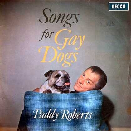 CLUB GIGGLE 42-1 33 Worst Album Covers Of All Time