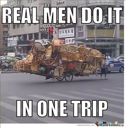 CLUB GIGGLE 5-6 Real Men Do It in One Trip Top 35 Pics on The Net