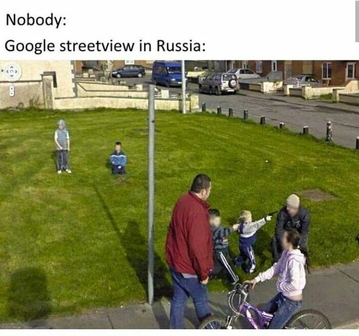 CLUB GIGGLE 697322_b Meanwhile in Mother Russia 47 Pics...