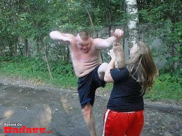 CLUB GIGGLE Russian-Rednecks-28 40 Hilarious Profile Picture From Russian Social Networks That Will Make You Cringe