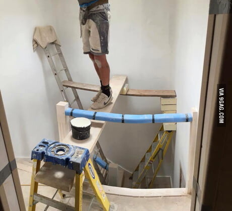 CLUB GIGGLE aKBDmEb_460s 50 Reasons Why Women Live longer Then Men