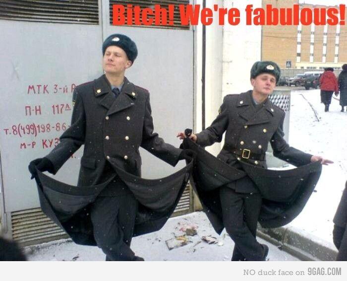 CLUB GIGGLE ef99c5b81d8907855316ad8aebd2afef 35 Reasons why we love Russia..