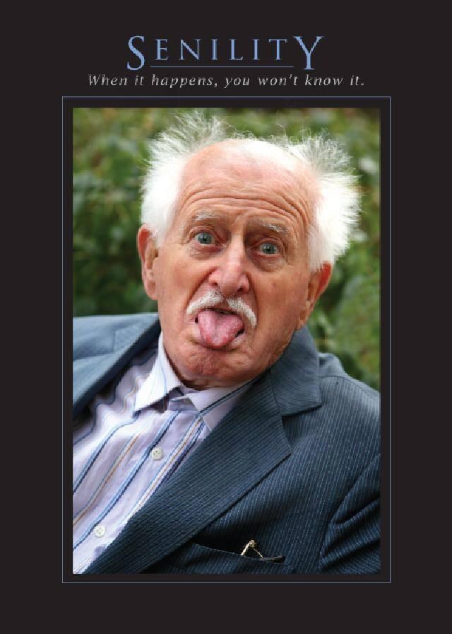 CLUB GIGGLE fun12 45 Funny Memes Of The Year...