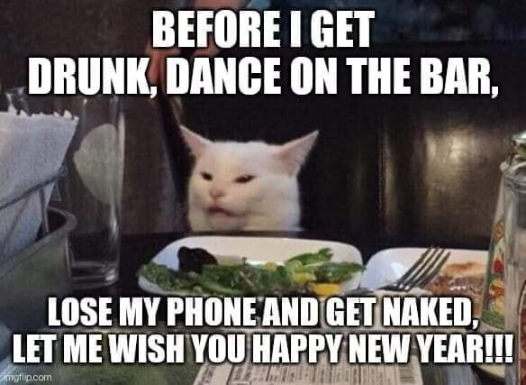 CLUB GIGGLE fun13 45 Funny Memes Of The Year...